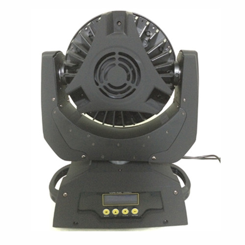 108*3W LED Moving Head Washing Light
