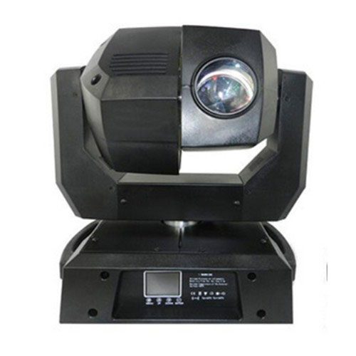 2R Double Head Led Moving Head Beam Spot Light