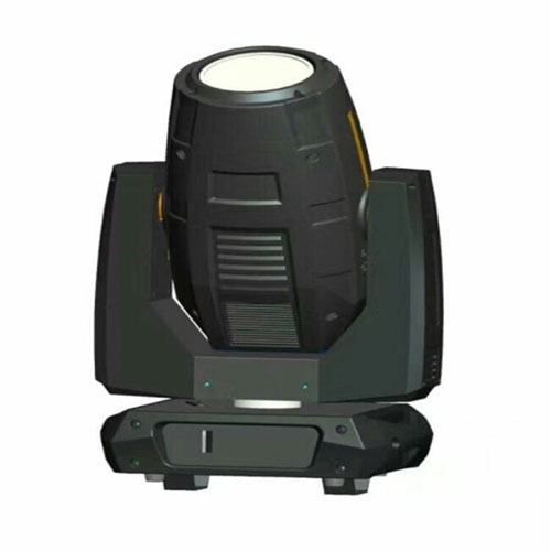 350w Beam Spot Wash Moving head light 3in1
