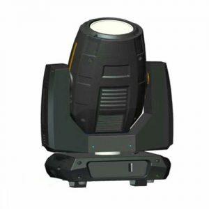 350w Beam Spot Wash Moving head light 3in1