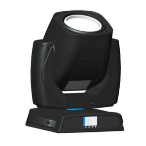 440W Beam Spot Wash Moving Head Light