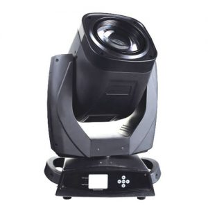 470W Beam Spot Wash Moving Head Light