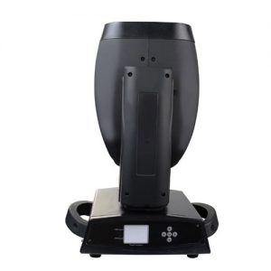 440W Beam Spot Wash Moving Head Light