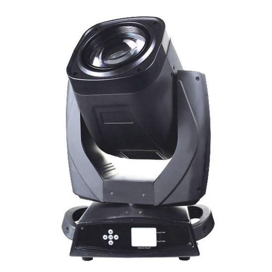 470W Beam Spot Wash Moving Head Light