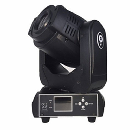 90W Spot Led Moving Head Stage Light