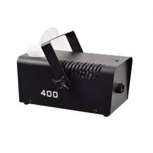 400W Bar Wedding Club Fog Machine