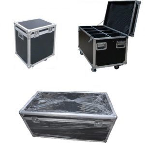 Fly Cases